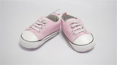 light pink baby shoes converse shoes for light pink buy shoes