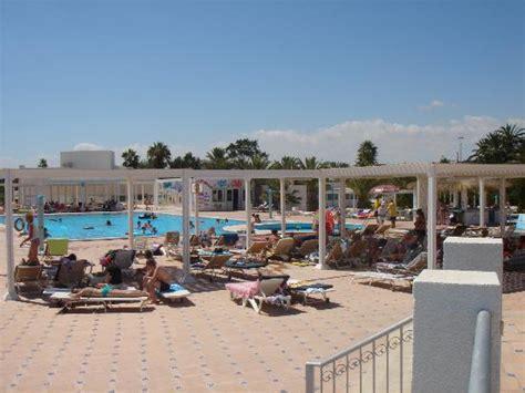 Club Selima   Picture of El Mouradi Club Selima, Port El