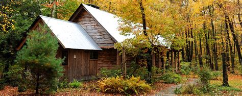 Cabins In Connecticut by Relaxing Resort Cottage Retreat In Connecticut Beaver Lodge Winvian Farm