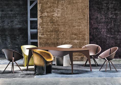 tavolo e sedie soggiorno tavoli e sedie per il soggiorno foto livingcorriere