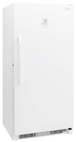 good garage ready refrigerators  freezers