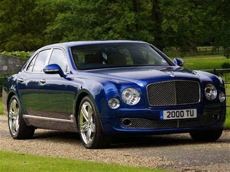 blue book used cars values 2012 bentley mulsanne electronic toll collection 2013 bentley mulsanne pricing ratings reviews kelley blue book
