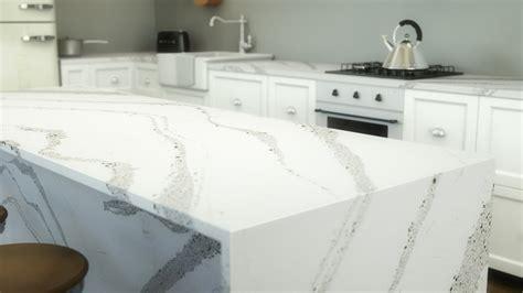 cambria quartz swingle countertops