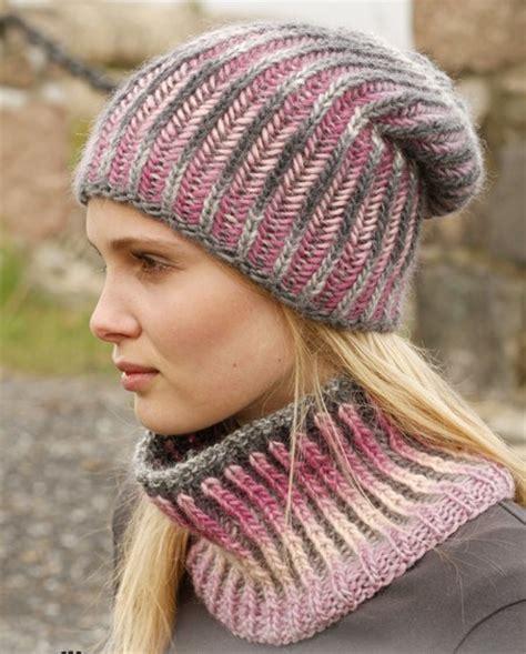 cowl pattern dk yarn free knitting patterns dk yarn crochet and knit