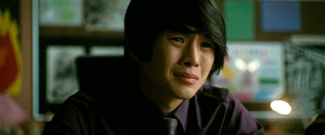 twilight eric yorkie pictures of justin chon pictures of