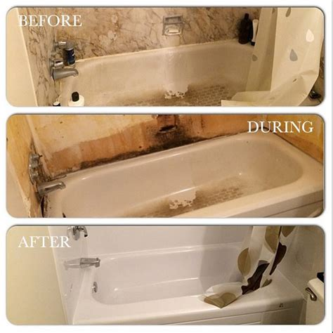 bathtub fitters 74 best images about bath fitter before after on pinterest double shower shower
