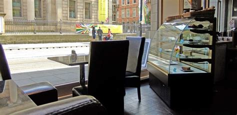 vienna coffee house meeting rooms at the vienna coffee house 74 mosley street manchester united kingdom