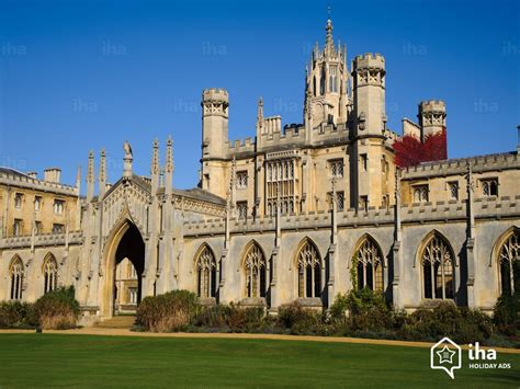cambridge appartments cambridge rentals in a residence and castle for your vacations