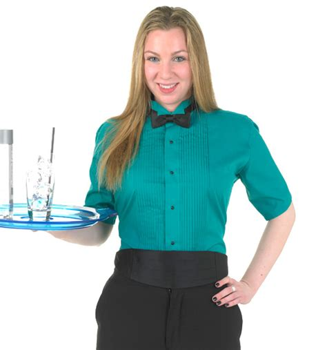 colored tuxedo shirts colored sleeve wing tip tuxedo shirt 1 4 pleated