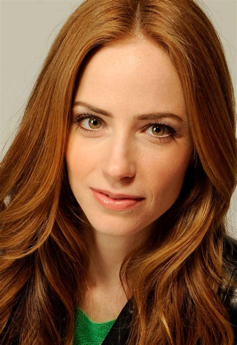 haircuts eureka jaime ray newman famous women pinterest quotes and