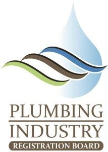 about us master plumbers