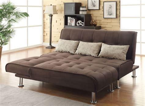 Futon Couches Cheap by Futon Sofa Sleeper Cheap Sofa Menzilperde Net