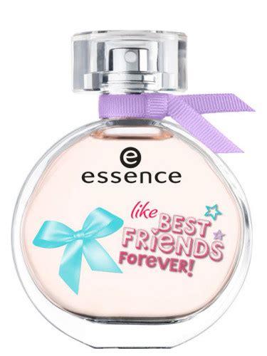 Parfum Friends like best friends forever essence parfum ein es parfum
