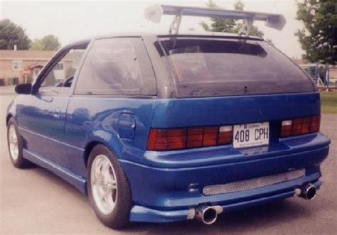 how do i learn about cars 1990 suzuki swift instrument cluster bleu42 1990 suzuki swift specs photos modification info at cardomain