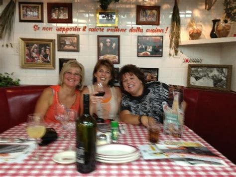 buca di beppo kitchen table reservations buca di beppo brandon restaurant avis num 233 ro de