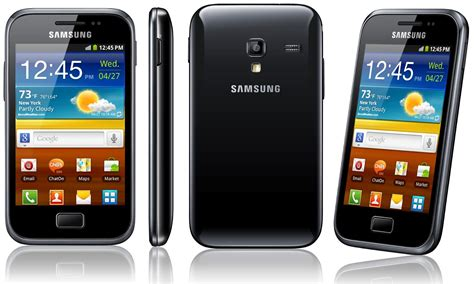hd themes samsung galaxy ace hd wallpaper for samsung galaxy ace plus wallpaper images