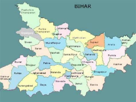 Government For Mba Marketing In Bihar by World S Ramayan To Come Up In Bihar