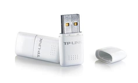 Jual Usb Wifi Tp Link by Jual Usb Wifi Tp Link Wn723n Harga Rp 137 400
