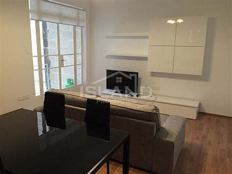 2 bedroom raleigh apartments for rent 900 to 1000 2 bedroom apartment st julians 900 for rent