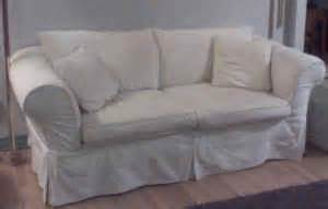mitchell gold slipcover sofa made to order slipcovers for mitchell gold furniture