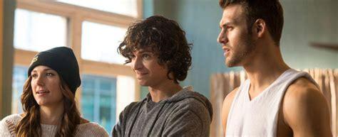 film up cast step up all in movie details film cast genre rating