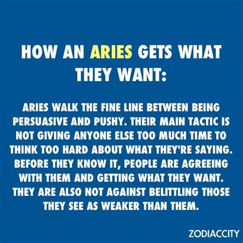 17 best images about all aries all the time on pinterest
