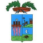 ufficio provinciale lavoro agrigento aggiudicati lavori per la manutenzione delle strade
