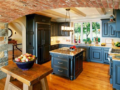 blue kitchen cabinets for sale beeindruckend blue kitchen cabinets for sale distressed 61132 kitchen design and isnpiration