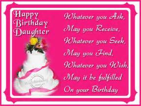 birthday wishes for birthday images pictures