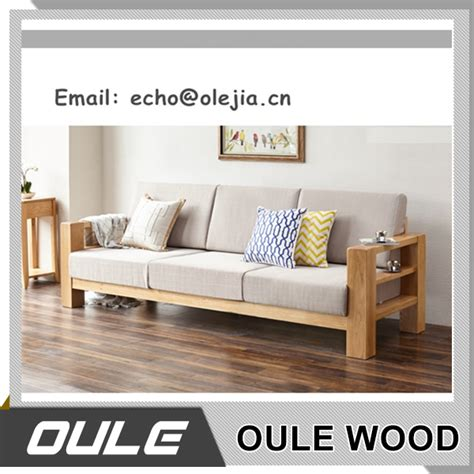 cheap wooden sofa set small cheap teak wood sofa set designs buy teak wood