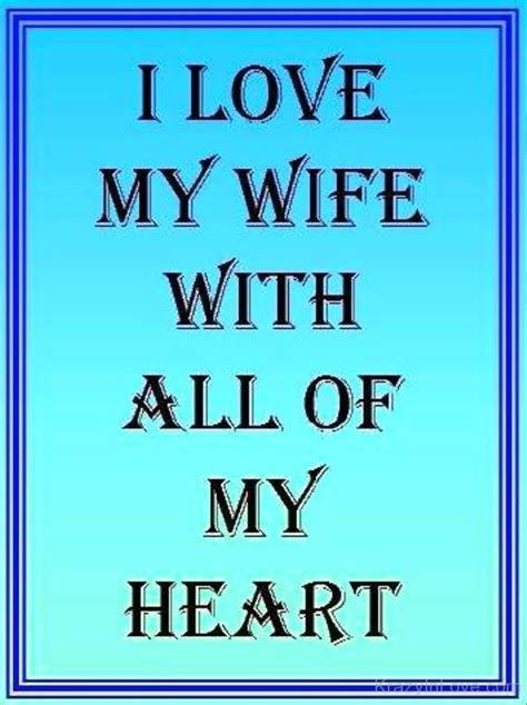 www my wishes for wife love pictures images page 5