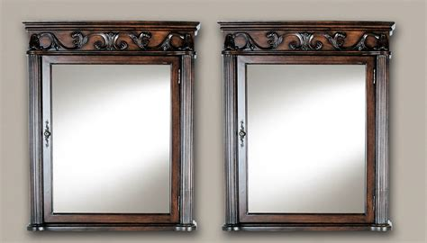 Discount Hardware For Kitchen Cabinets 73 inch mayfield vanity double sink vanity antique
