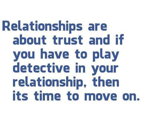 Moving On Quotes Quotes About Moving On 0071 1