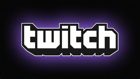twitch secure 20 million in fund from take two