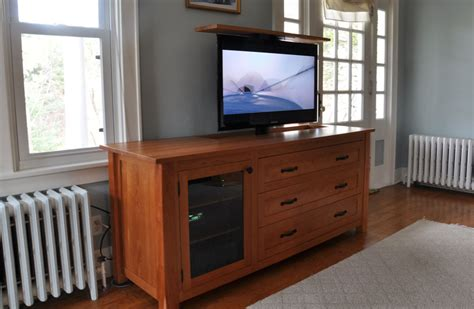 hidden tv lift cabinet hidden tv sideboard deptis com gt inspirierendes design