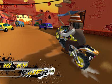 3d motocross racing games risky rider 3d motocross dirt bike racing game app