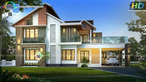 home building trends 2017 house design trends april 2017