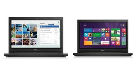 Laptop Dell Inspiron 14 3000 Series I3 pc market sac