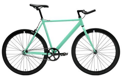 best road cycling best road bike wheelsets under 1000 4k wallpapers