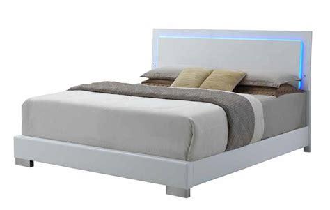 Felicity Collection 203500q Coaster Queen Bed Frame Coaster Bed Frame