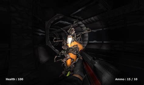 doom apk portal of doom undead rising apk v1 0 1 mod ammo ad free it android