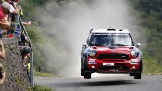 Mini Cooper Rally Cars Mini Cooper Car Rally Wallpaper Pic Wide Hd Wallpapers