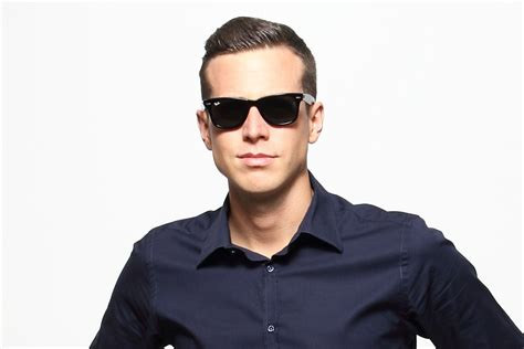 Gucci Ontrend 2016 2017 Supermirror Best Quality ban wayfarer 2140 sunglasses smartbuyglasses uk