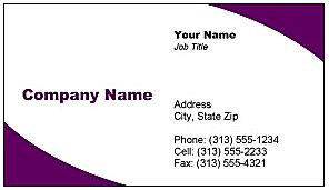 free blank business card templates for word 2007 free business cards templates for word theveliger