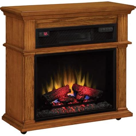 top 2 infrared fireplace heaters for winter 2015