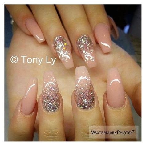 color powder nails best 25 powder nails ideas on color powder