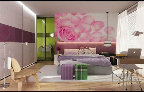 farbgestaltung im schlafzimmer 34 neue ideen f 252 r farbgestaltung im schlafzimmer
