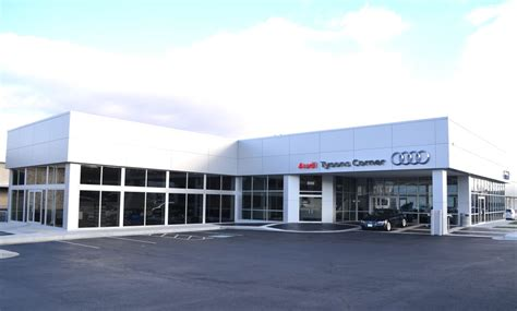 audi tysons service audi tysons corner free quote car dealers 8598
