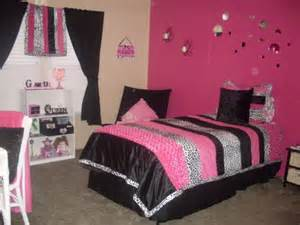 10 year bedroom ideas bedrooms for 10 year olds 10 year old s bedroom some of