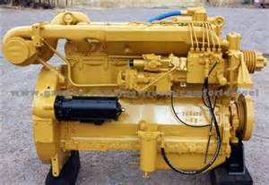 cat 3306 diesel engine caterpillar diesel engine china